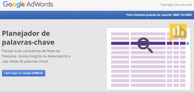 google-adwords-presença-online